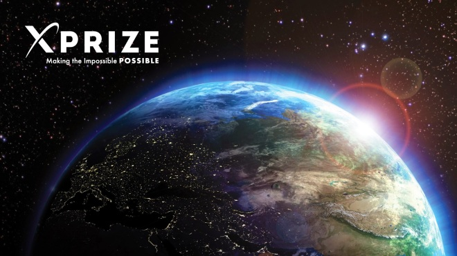XPRIZE_GooglePlus_Cover_2120x1192